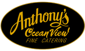 Anthony's Ocean View